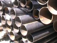 Купить металлопрокат сталь 14Х17Н2 круг 63 мм 0.058 тн за 170000 рублей.